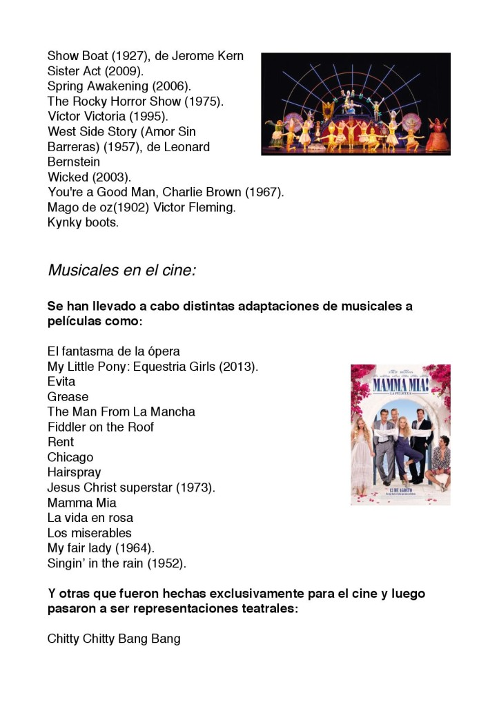 Musicales-page-003