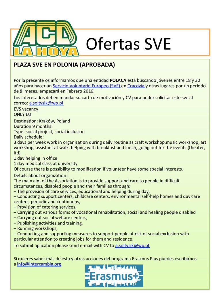 Ofertas SVE 04.02-page-001