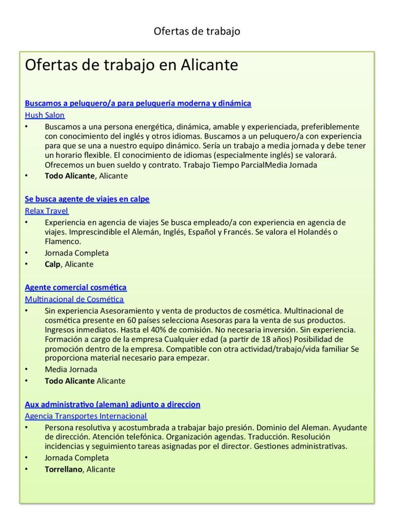 Ofertas de trabajo 04.02-page-002