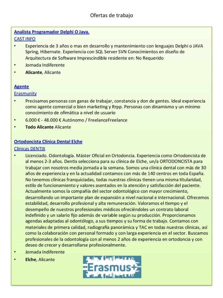 Ofertas de trabajo 04.02-page-003