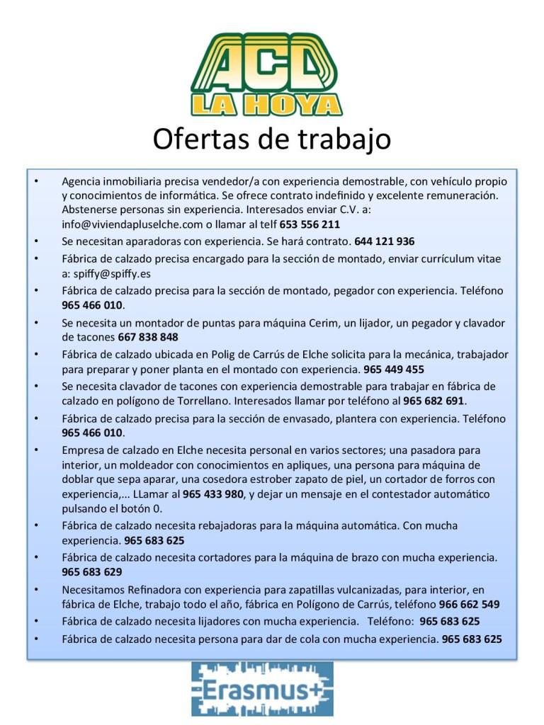 Ofertas de trabajo 09.06-page-001