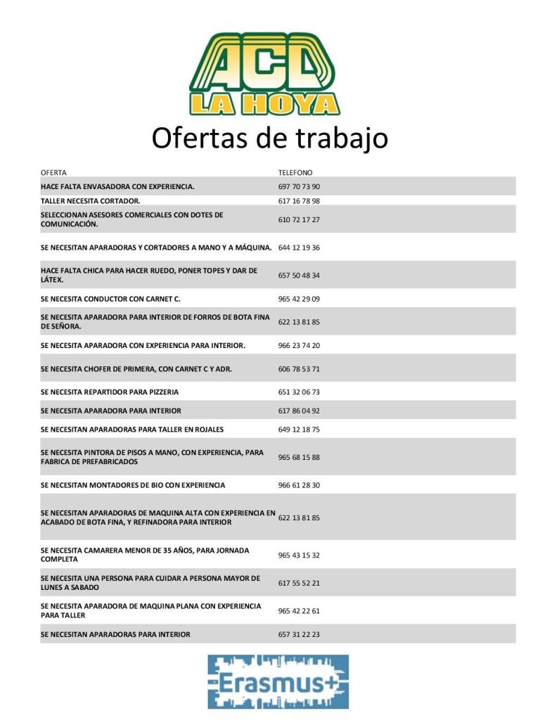 Ofertas de trabajo 19.05-page-001