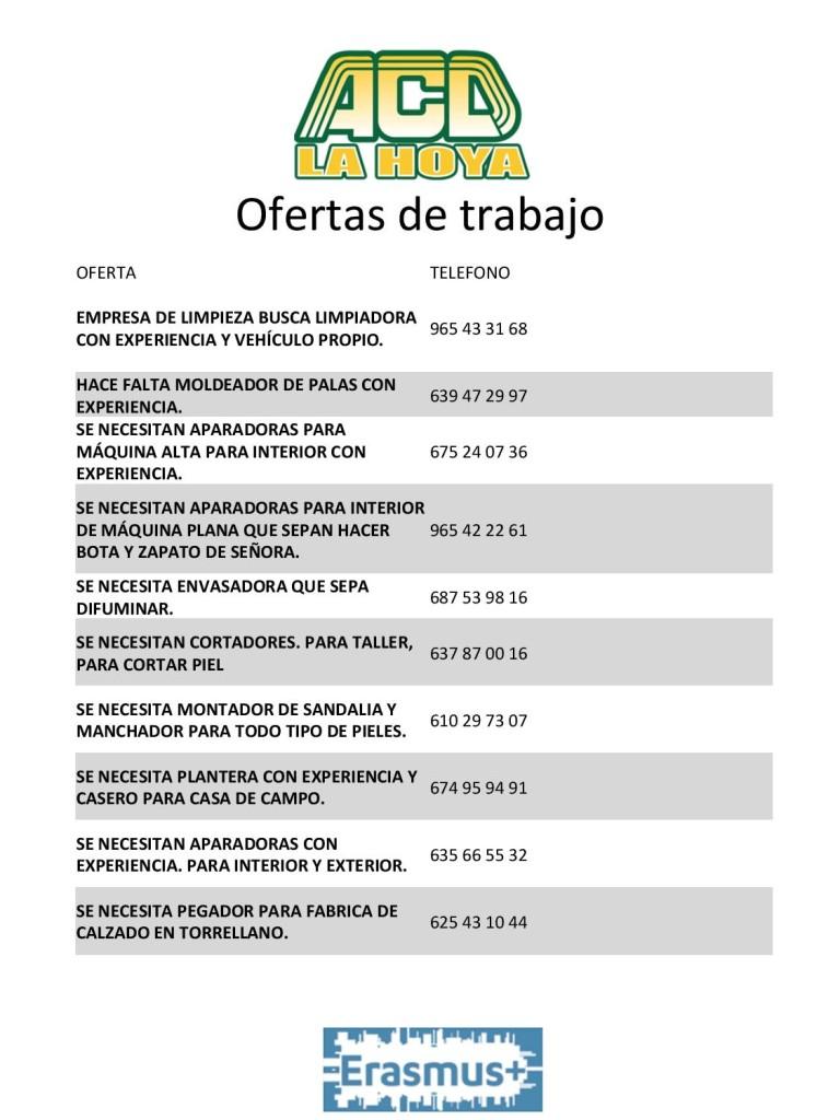 Ofertas de trabajo 21.04-page-001