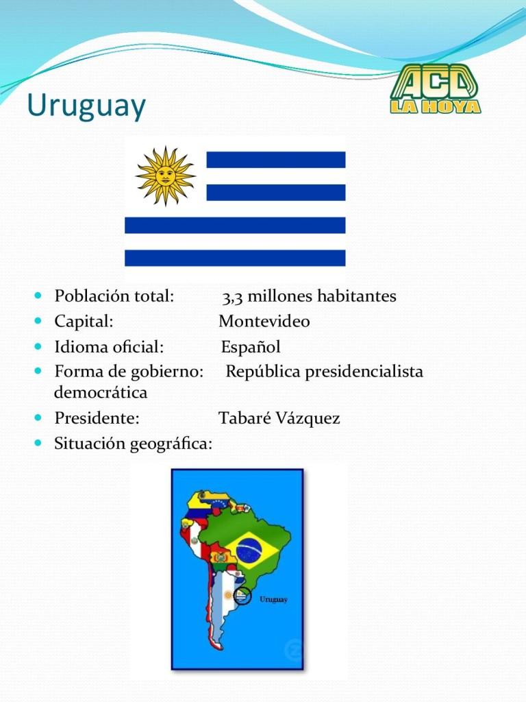 Uruguay-page-001