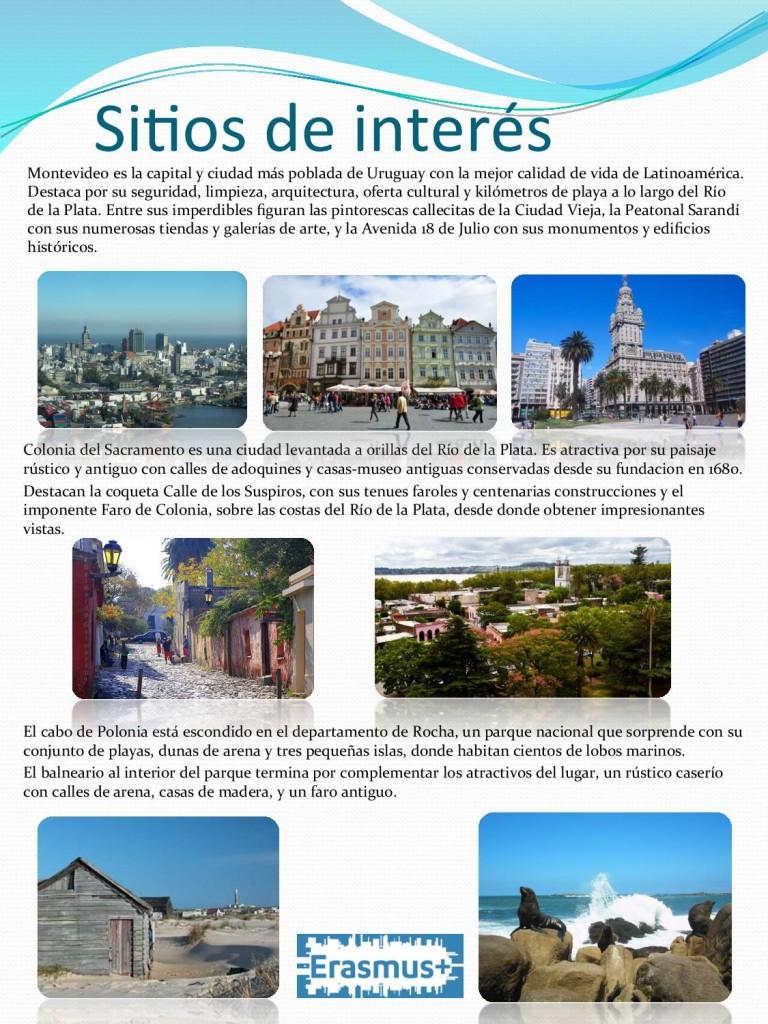 Uruguay-page-002