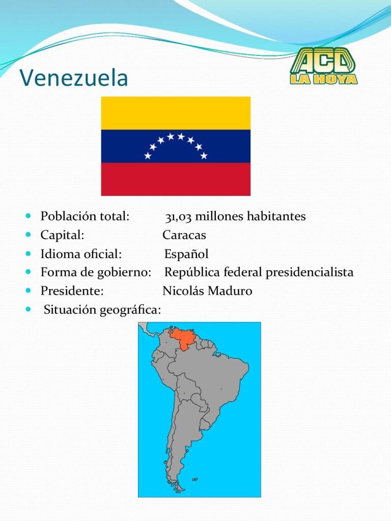 Venezuela-page-001