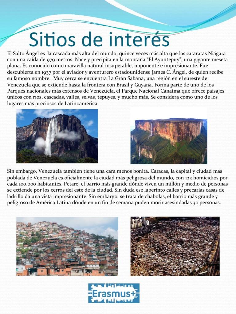 Venezuela-page-002
