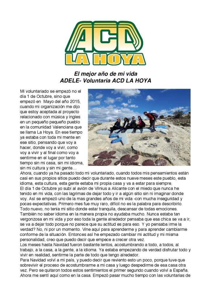Voluntariado ADELE-page-001