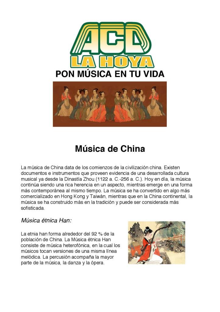 musica de China-page-001