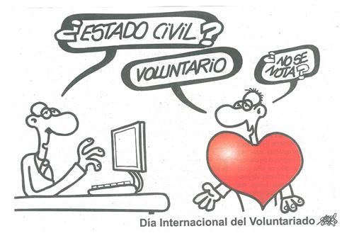 voluntario1