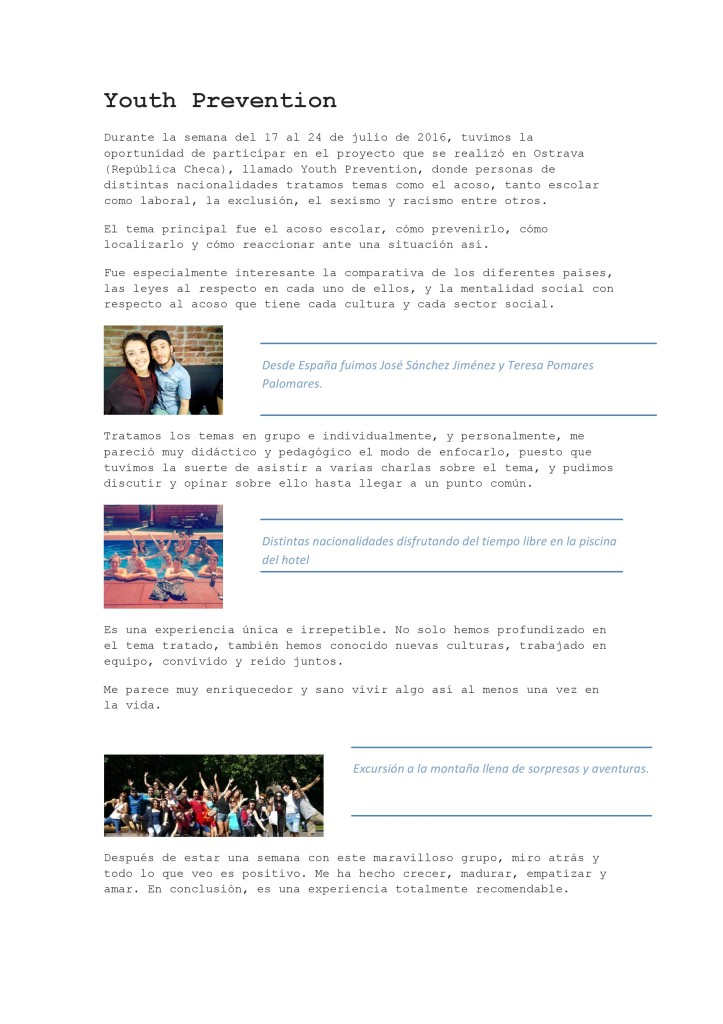 youth prevention-page-001